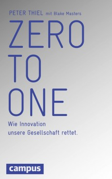 peter_thiel_zero_to_one-230x366