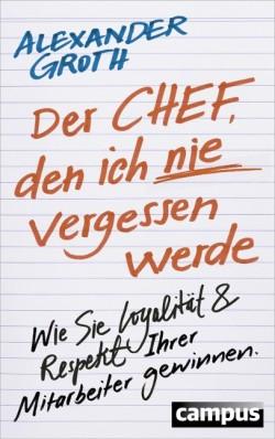 chef nie
