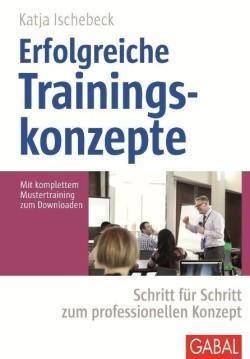 trainng
