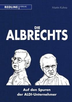 albrechts