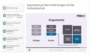 Screenshot VT Thiele - Infografik-1