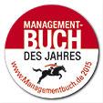 Managementbuch des Jahres 2015